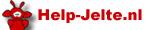 Stichting Help Jelte
