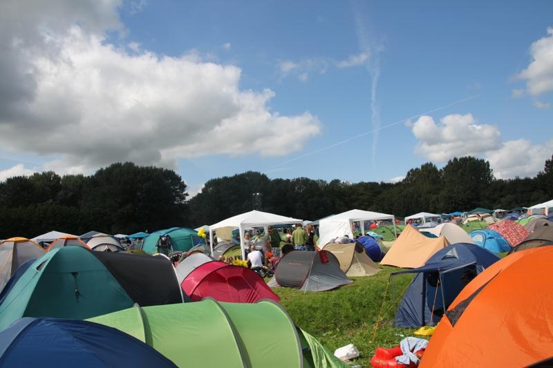 ANWB beoordeelt sterren van campings