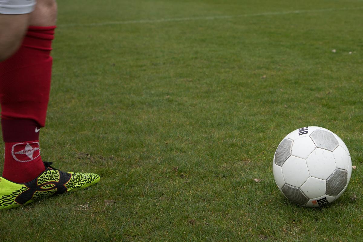 Bol berçant Weplay - Sports-Inter