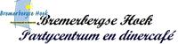 Restaurant Bremerbergse Hoek