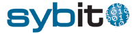 Sybit | Software op Maat